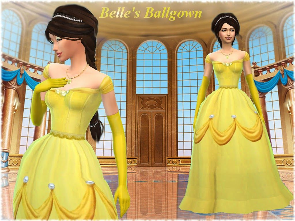Sivan dress for sims by christopher sims cc clothes