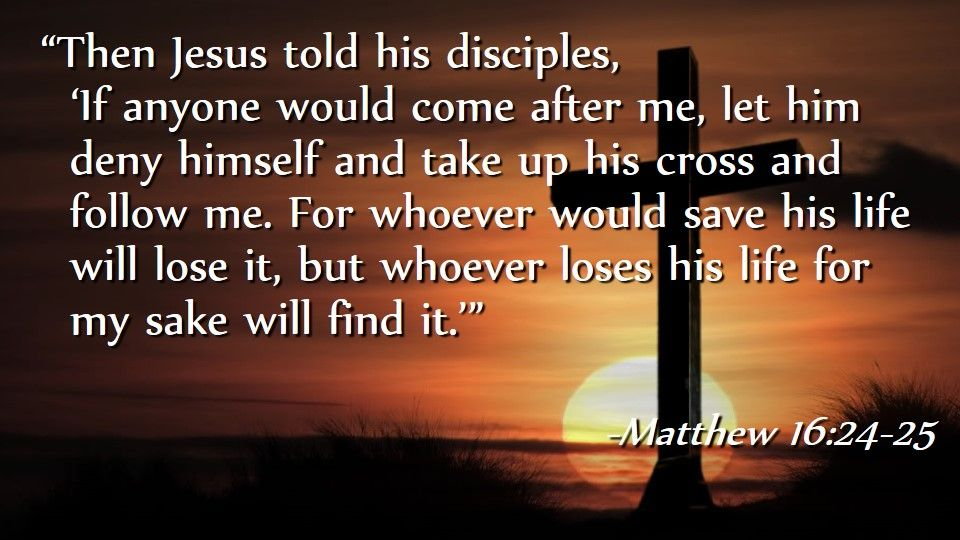 Good Friday 2015 Quotes About Jesus Christ Wordssayings Amazing