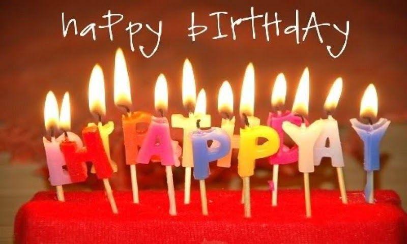 Ucapan Selamat Ulang Tahun Dan Contohnya Download 40 Kata Kata Bijak Lucu Terbaik Bi In 2020 Free Happy Birthday Cards Happy Birthday Ecard Happy Birthday Greetings
