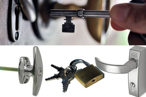 You should know about locksmith services to help yourself, decide the best locksmith service provider. Visit to know more about us.