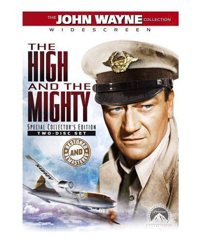 Download The Mighty Full-Movie Free