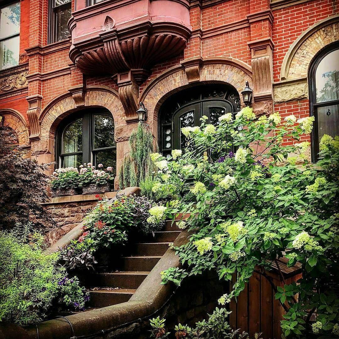Photo By Ivonarayne No Fee Apartments In