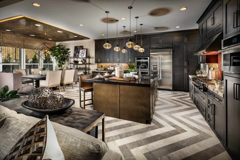 Kitchens Design San Diego Best Interior Designers Luxury