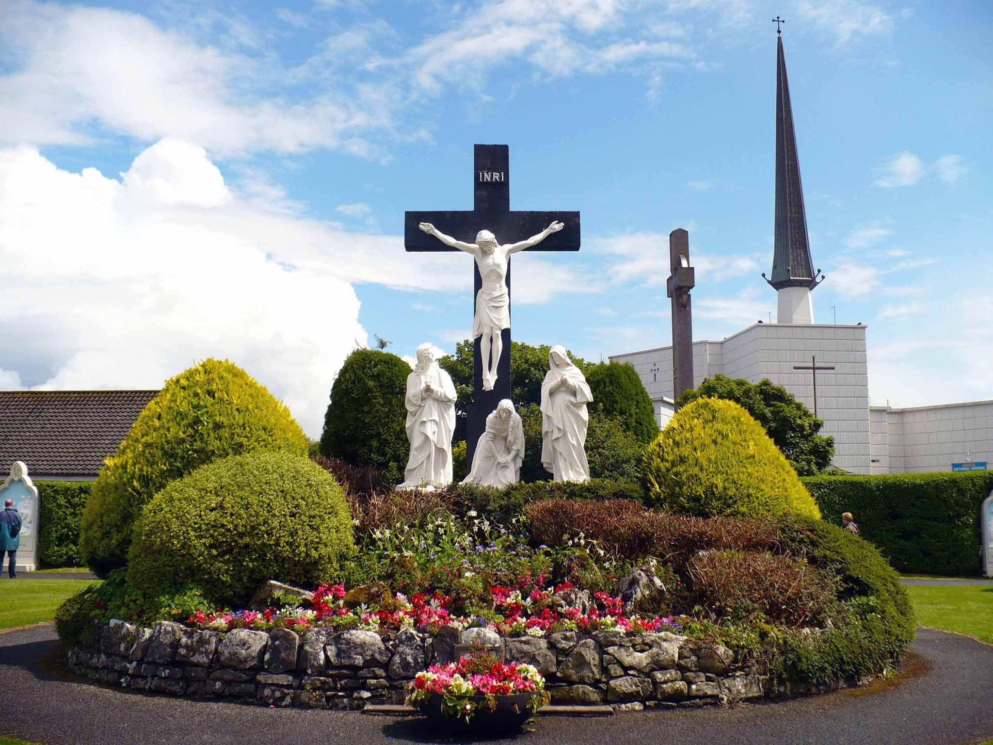 Catholic Guided Tours Holy Land