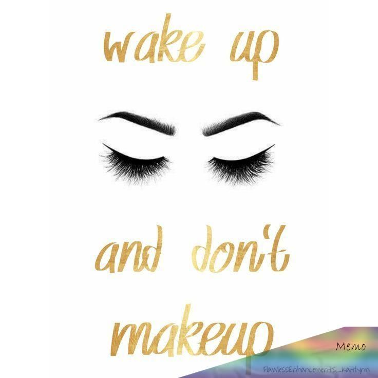 Photo of Feb 26, 2020 – Microblading quote,  #Microblading #quote,  #…