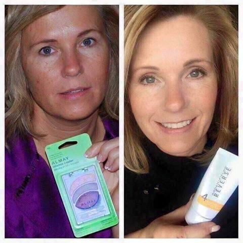 This Beautiful Woman Uses Rodan Fields Reverse Age 35 Before And Age 50 After Real Re Rodan And Fields Rodan Fields Skin Care Rodan And Fields Consultant