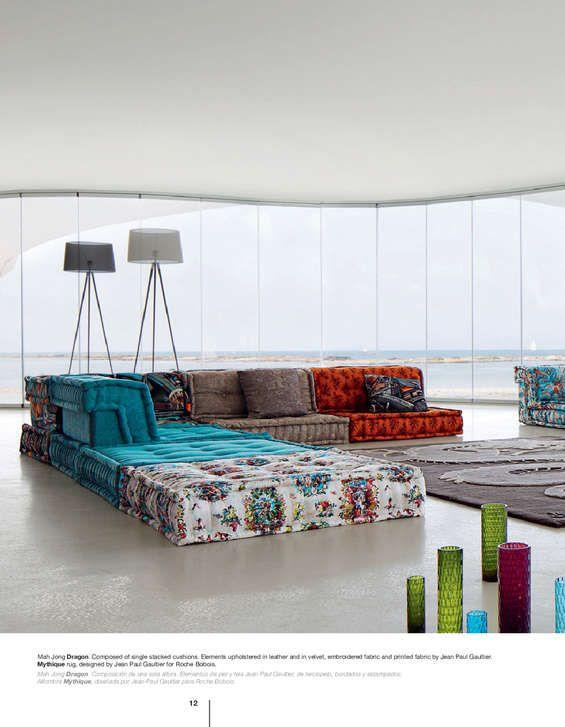 p gina 12 home beds bedrooms sofa sofa mah jong sofa rh pinterest co uk