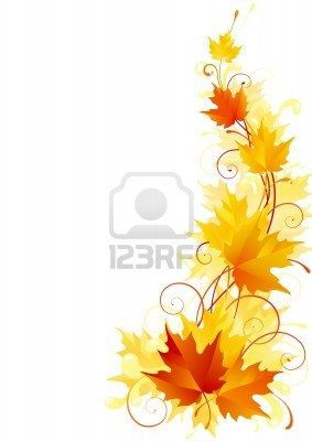 fall foliage stock illustrations cliparts and royalty free fall rh pinterest com
