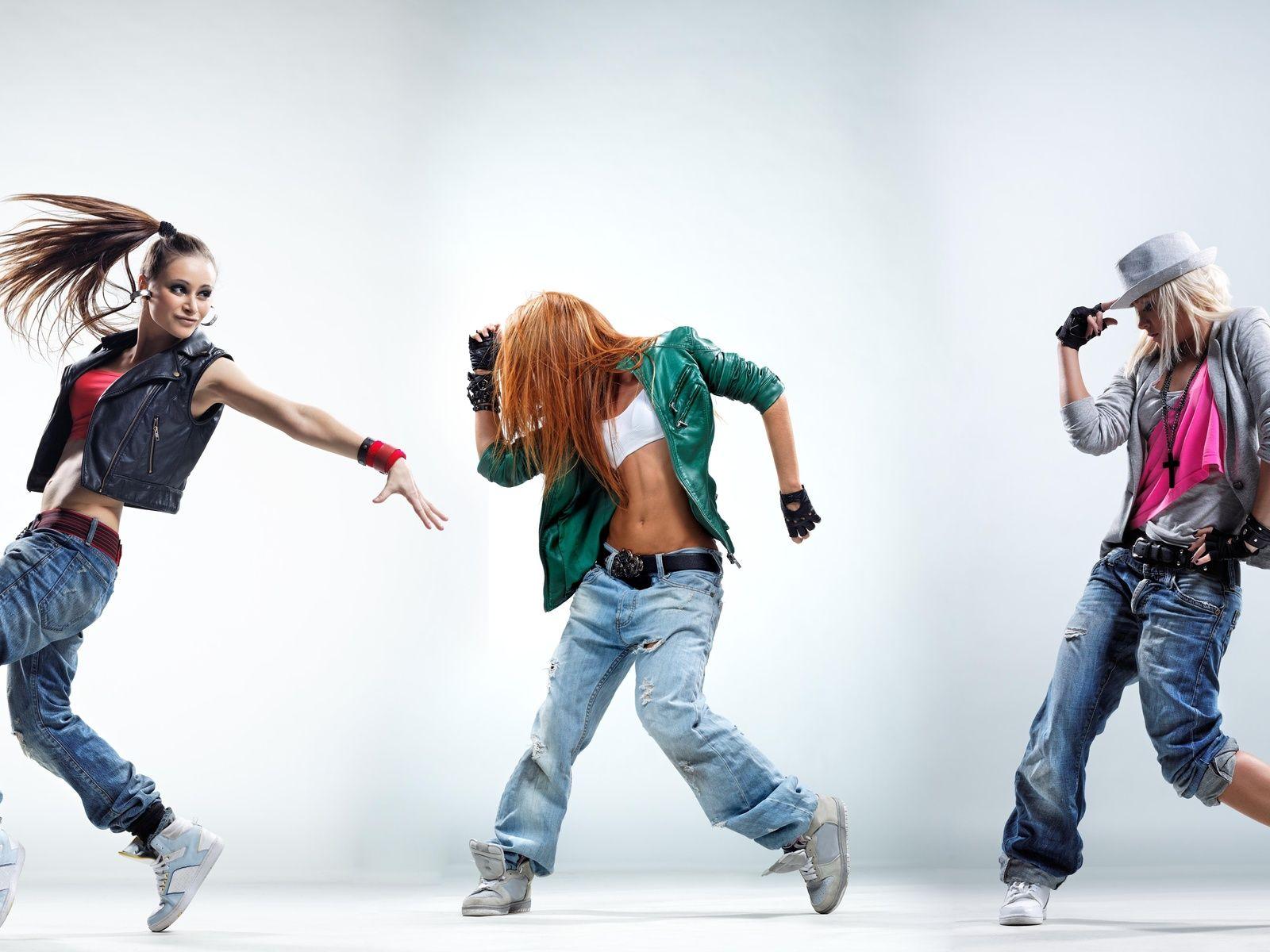 Картинки по запросу танцы