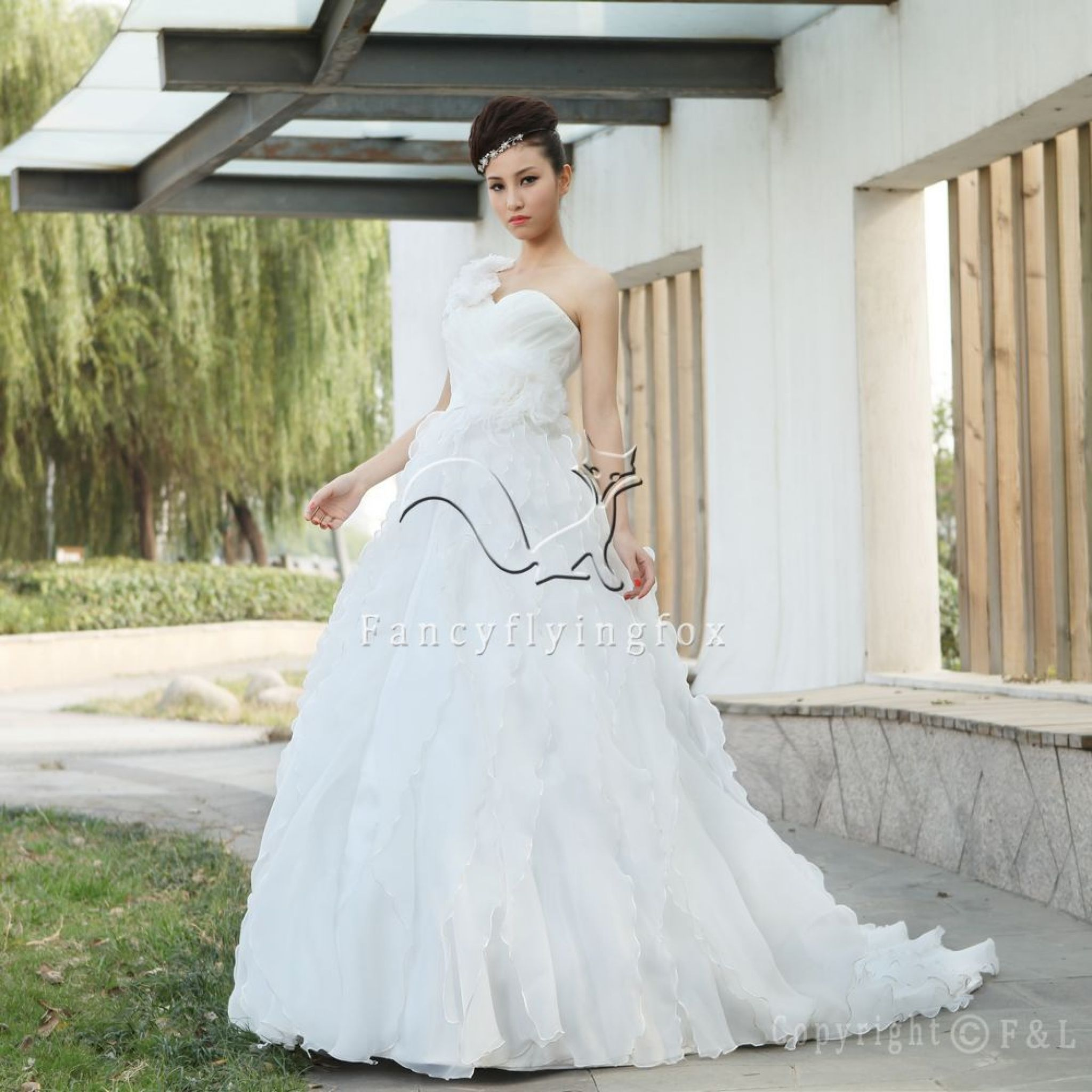 Hawaiian wedding dresses plus size wedding dresses for cheap check