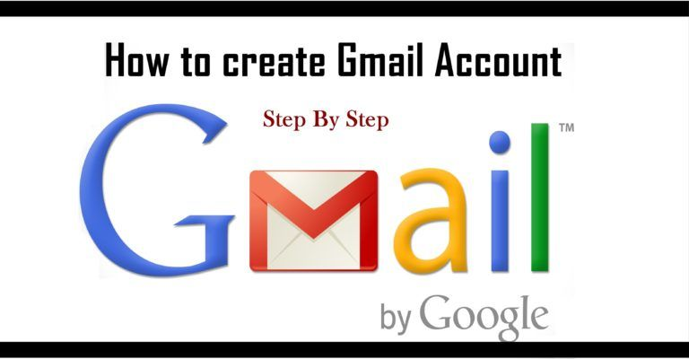 How To Create A Gmail Account For A Business Accounting Gmail Sign Gmail
