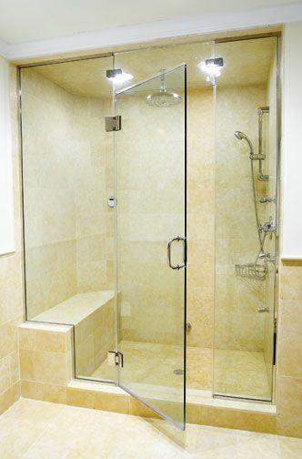 Shower Casas De Banho Modernas Inspiracao Para Banheiro Casa De Banho