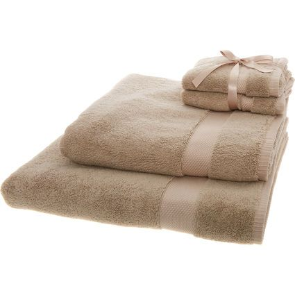 Hotel Balfour 750gsm Towels Stylish Furniture House Styles