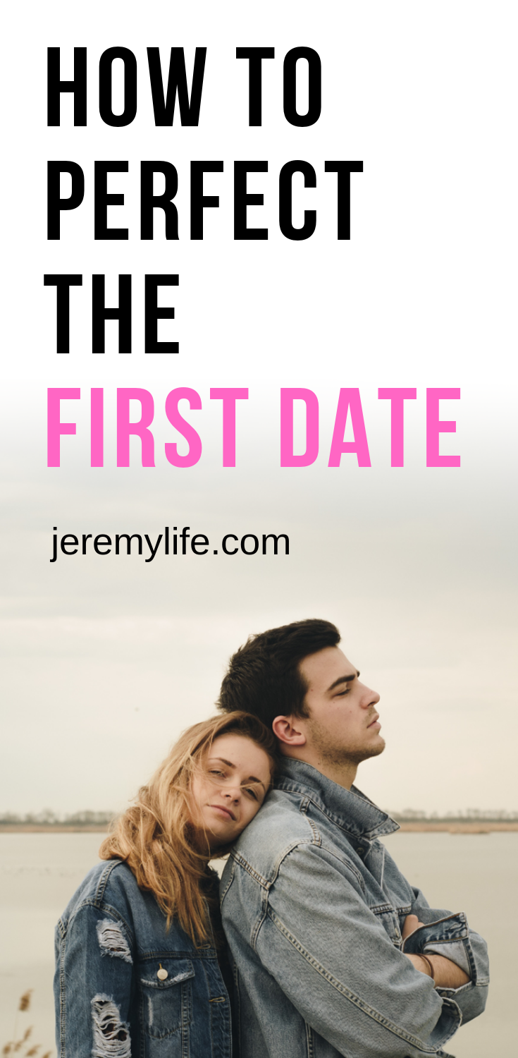 dating in early sobriety
