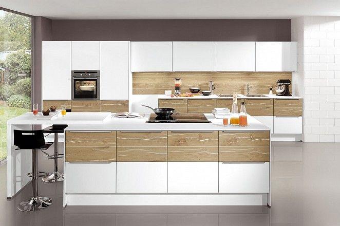 Duitse keuken eethoek vrijstaande keukens werkbank open keukenwerkplaats b met werkbank 25 - Eethoek in de keuken ...