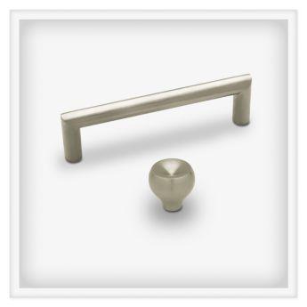 motiv palladium in stainless steel motiv colpalladium ss rh pinterest com