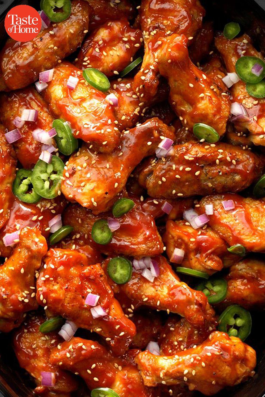 25 Springtime Slow Cooker Recipes Appetizer Recipes Slow Cooker