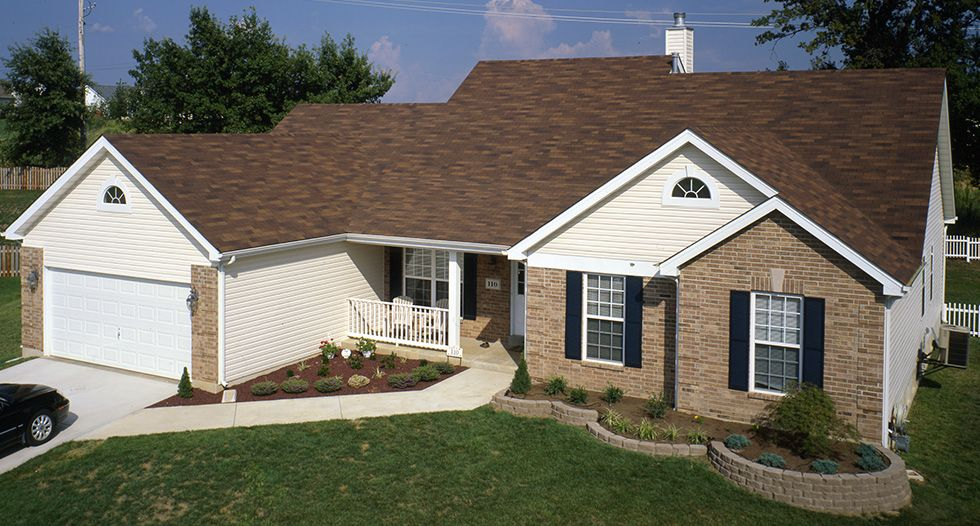 Best Hickory Shingles Google Search House Exterior Shingle 400 x 300