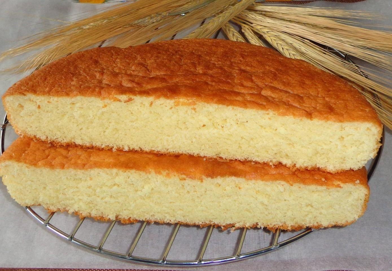 торт картинки тортов бисквит факту могу