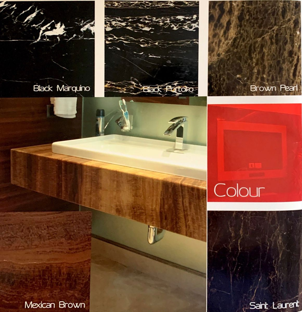 Black Marquina Marble Black Marble Collection In 2020 Italian Marble Marble Price Marble