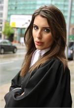 Criminal lawyer toronto directory