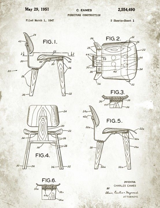 http://www.midcenturyhome.com/wp-content/uploads/2012/11/eames-LCW-chair-project.jpg