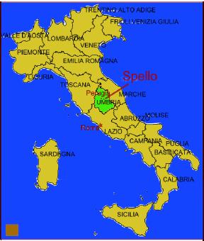 map of Italy   Italy October 2012   Pinterest   Italy map, Italy