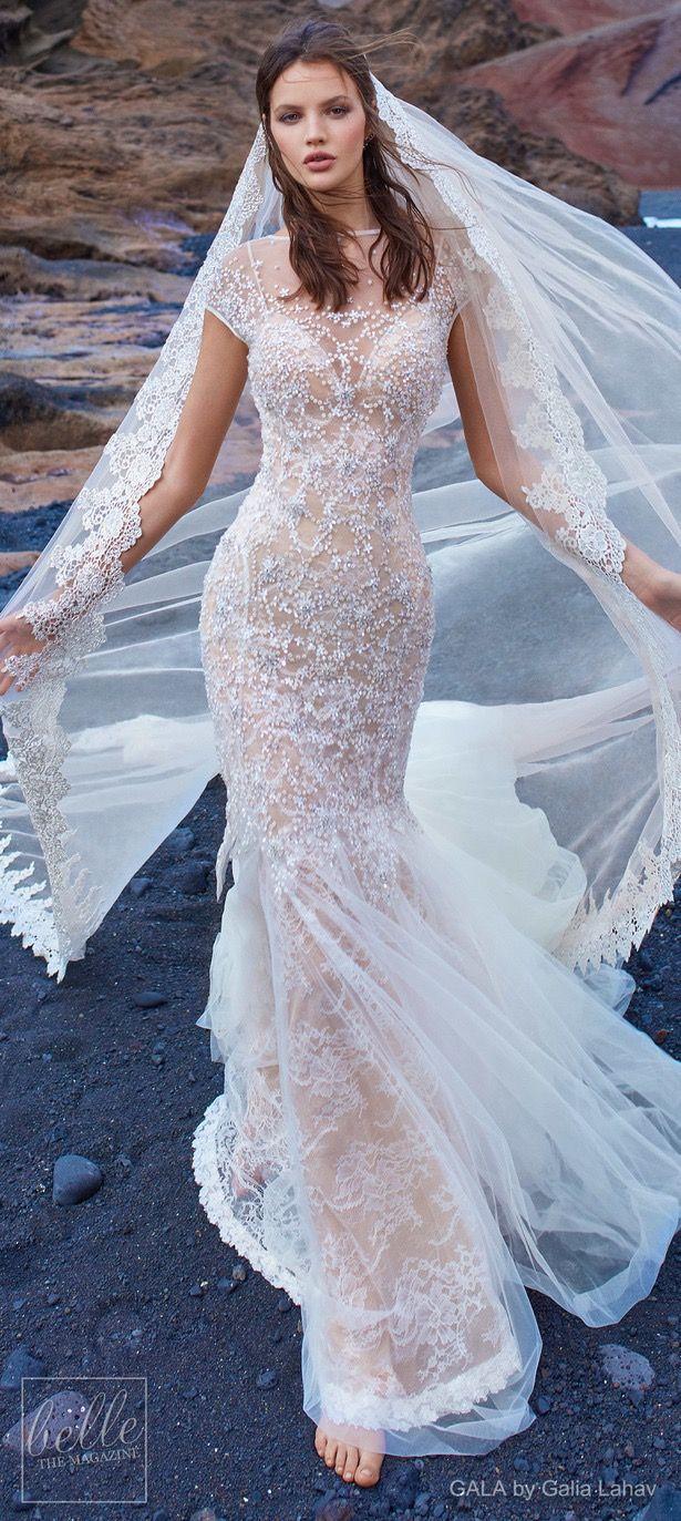 Gala By Galia Lahav Wedding Dress Collection No 5 Fitted Wedding Dress Wedding Dresses Unique Galia Lahav Wedding Dress