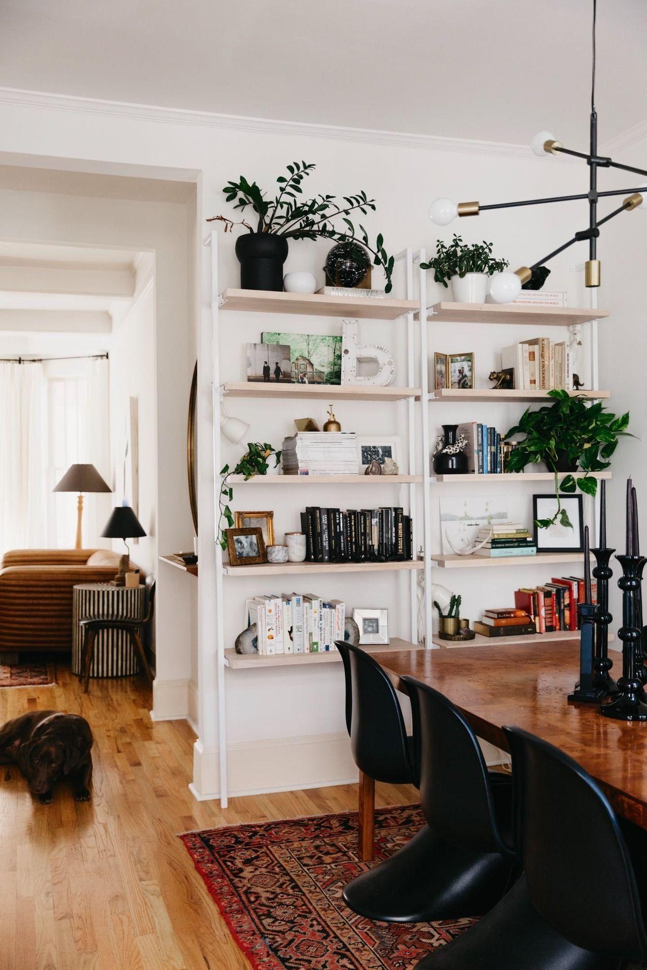 gravity home home decor in 2019 home home decor loft house rh pinterest com