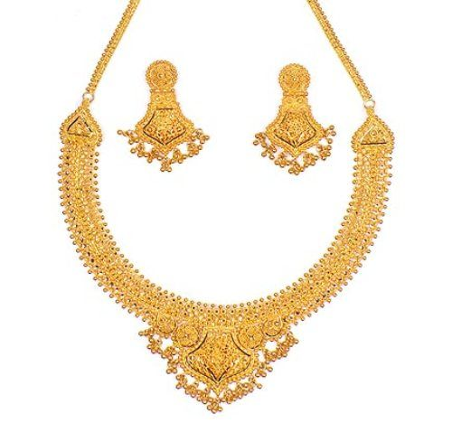 gold necklace collection 947 500—468 Necklaces