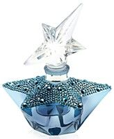 Thierry Mugler Angel Midnight Star Extrait De Parfum, .33 oz