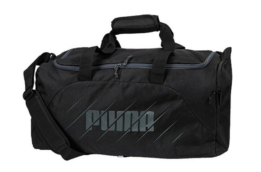 Puma Sporttasche Pro Training II Medium Bag 074892