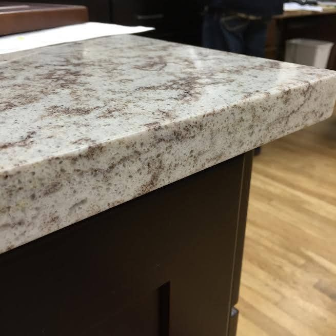 Pin by Absolute Granite and Cabinetry on Absolute Granite