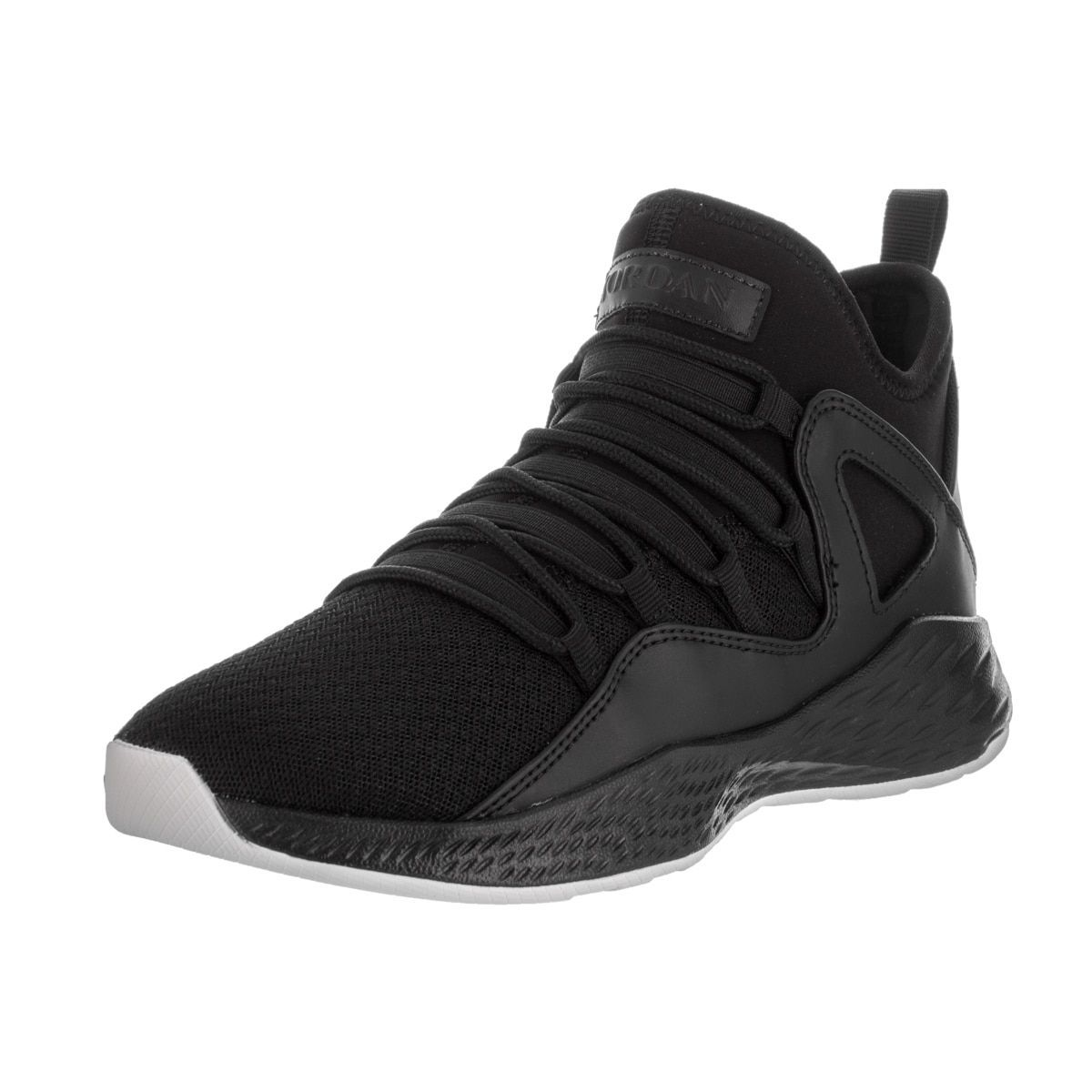 Nike Jordan Kids' Jordan Formula 23 Bg Synthetic- Basketball Shoes