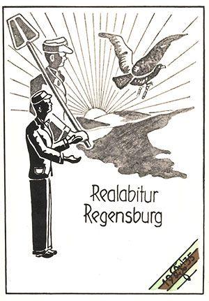 Studentenverbindung Regensburg
