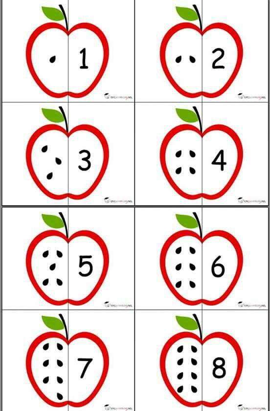 Pin by Stela Passos on Ideia   Pinterest   Math, Montessori and ...