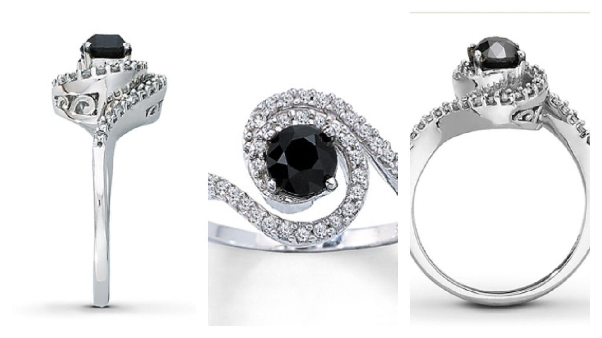 My wedding ring!