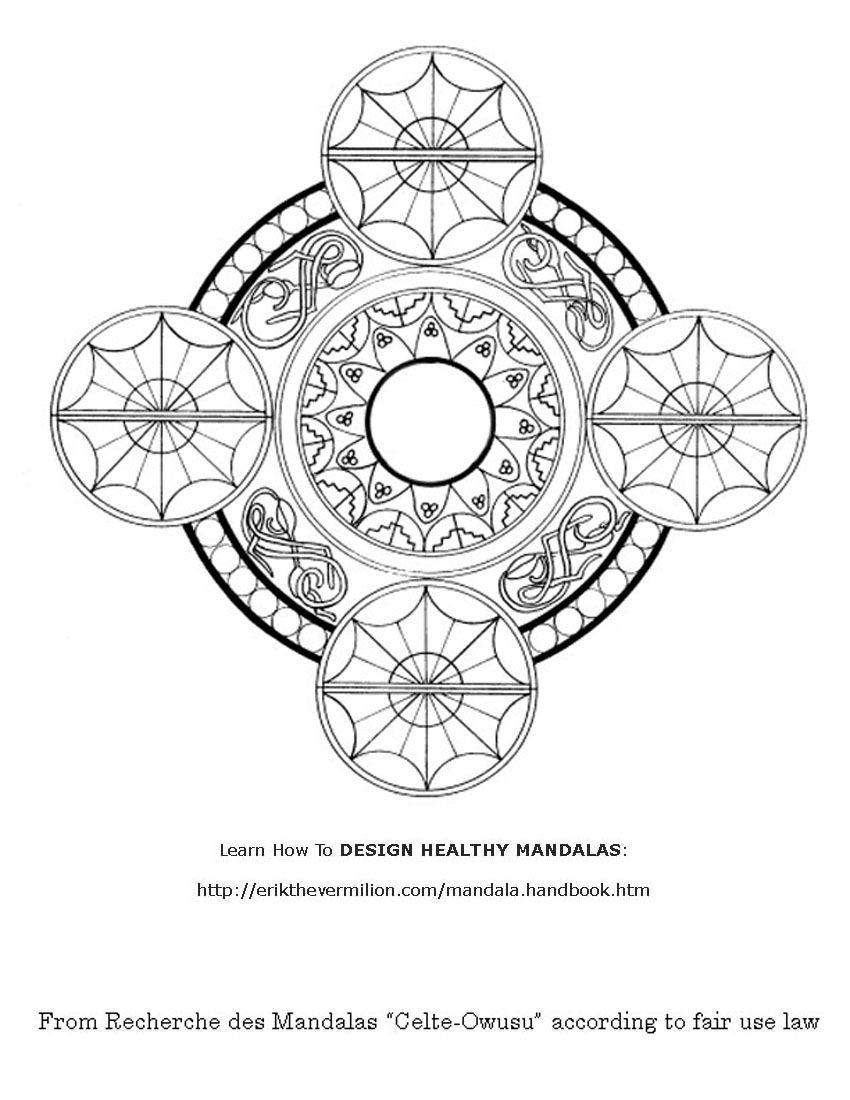 Berühmt Formen Malbogen Ideen - Malvorlagen Von Tieren - ngadi.info