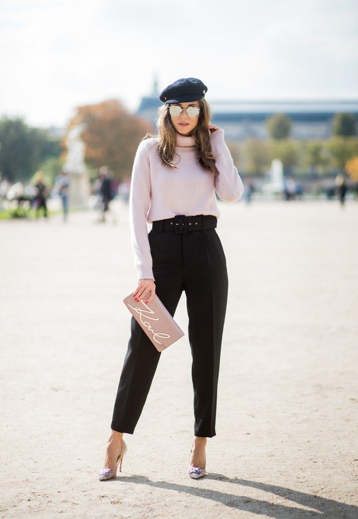 40 Perfect Fall Outfits to Copy Right Now in 2020   Cool