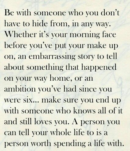 So True O N E D A Y Pinterest Love Quotes Quotes Mesmerizing Making Love Quotes Pictures