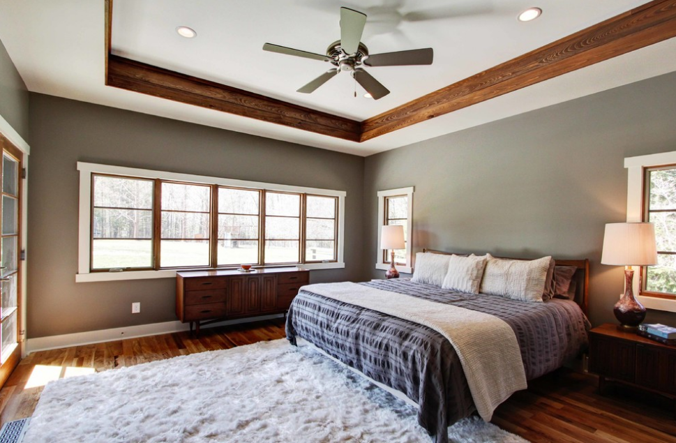 tray ceiling design ideas  ceiling design bedroom tray