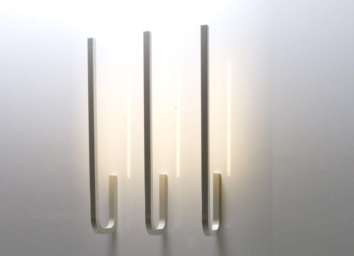 Tom Dixon Angle Wall Light Tom Dixon Wall Lamps Woont Love Your Home Lamparas De Pared Iluminacion De Pared Lampara De Pared