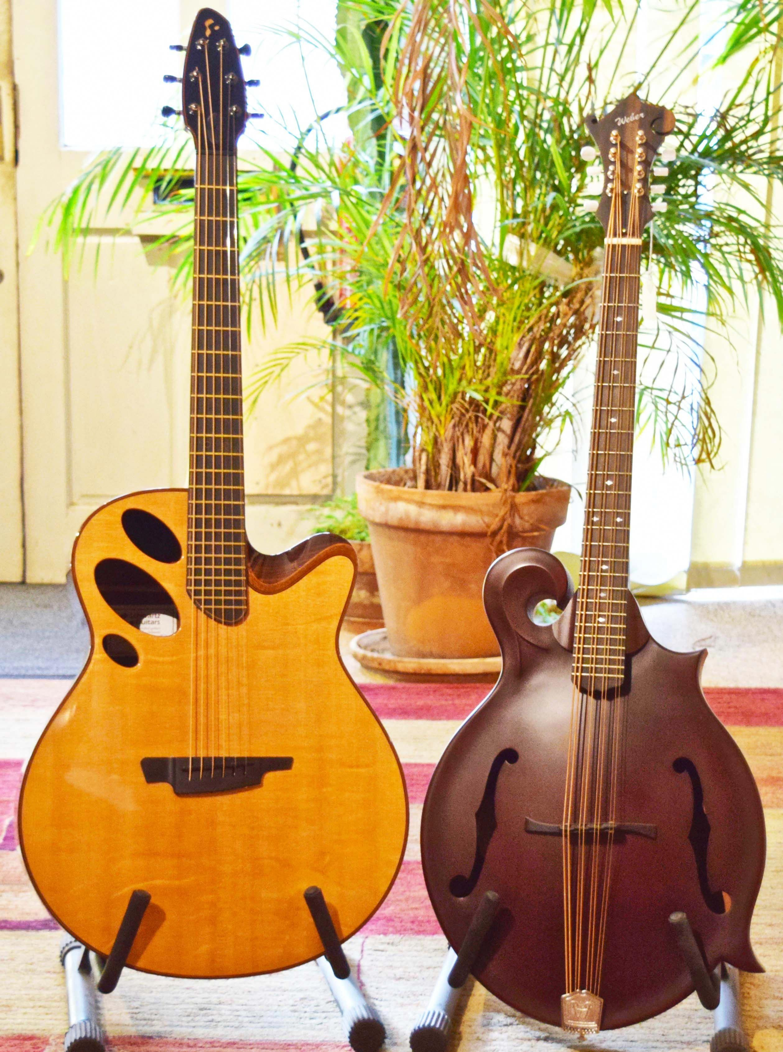 Franklin Om Guitar Used Guitar Acoustic Guitar Taylor Guitars Acoustic