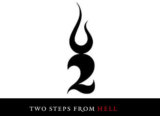 two steps from hell unleashed album
