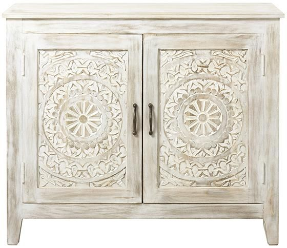 A Beautiful Nightstand Will Enhance The Look Of Your Bedroom The Chennai Nightstand Featur White Washed Nightstand Painted Bedroom Furniture Coaster Furniture