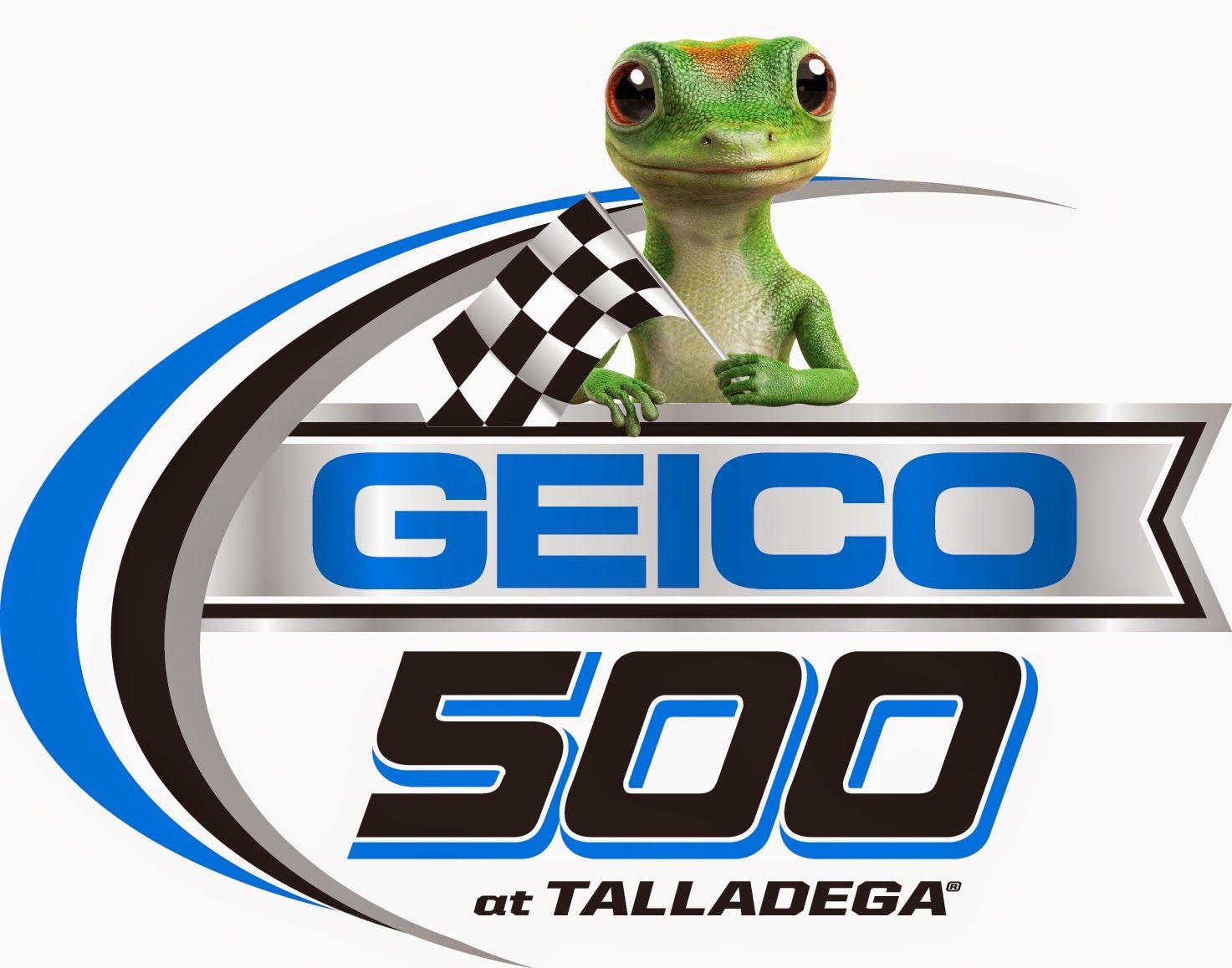 2015Geico500OddsFreePicksandPredictions Monster