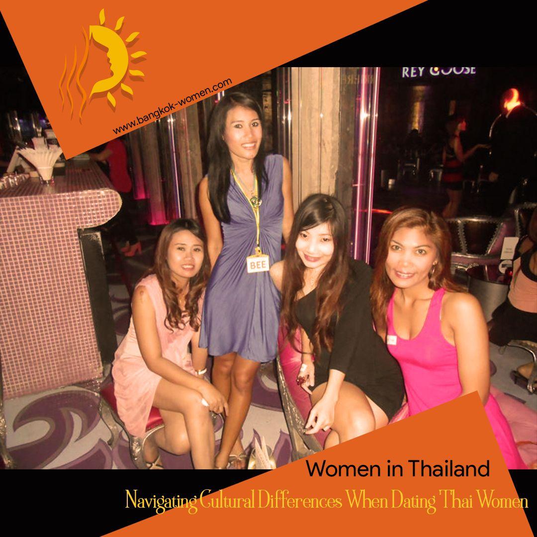 thailand hot girl