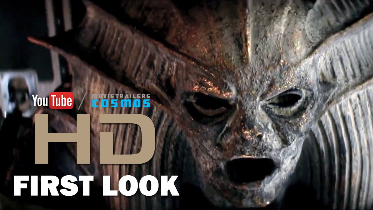 "Wallpaper The Mummy 2017 Movies Hd Movies 4142: ""The Mummy"" Full HD Wallpaper. 2017 Movie ""The Mummy"" HQ"