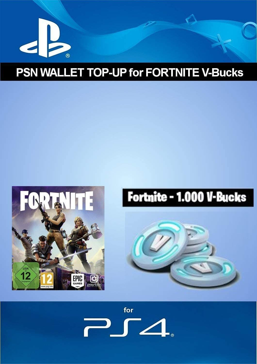Pin On Ps4 In Game Currency