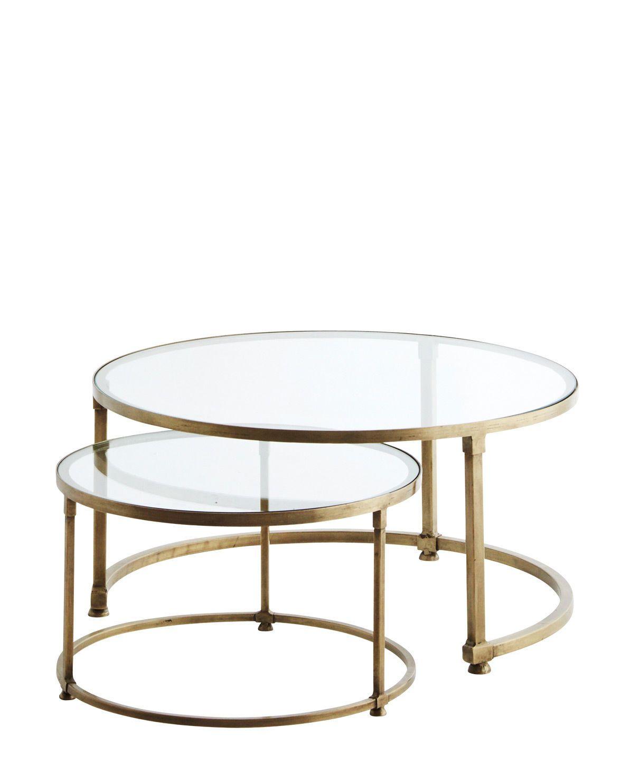 Couchtisch Marmor Rund Set : couchtisch, marmor, Couchtisch, Madam, Stoltz, Online, Kaufen, Wohnzimmertische,, Design